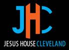 Jesus House Cleveland Logo